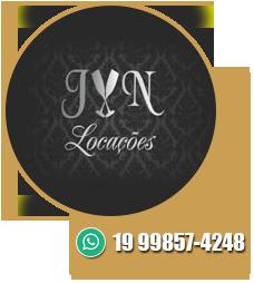 jn-locacoes_3