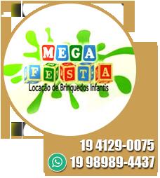 mega-festa_3
