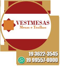 vestmesas_3